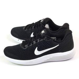 Women's Nike LunarGlide 8 Running Shoe/ Sz 9